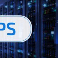 Хостинг VPS Forex для работы с советниками