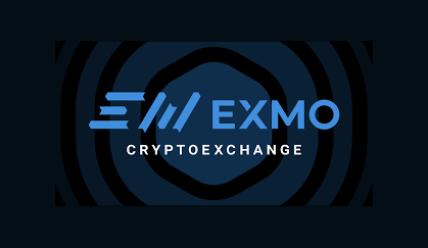Exmo – описание криптовалютной биржи