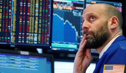 Фондовый рынок: как использовать инсайдерские ходы?