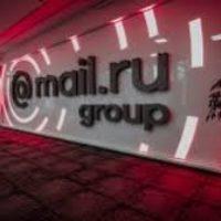 Mail.Ru Group готовится к листингу на Московской бирже